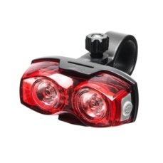 Lampa rowerowa MacTronic MAGIC FBR0031