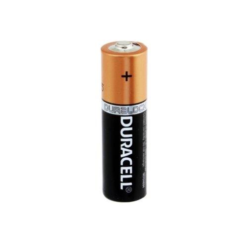 3f57476d0e75 Alkaline battery LR6 Duracell C B - Sklep BTO - Akumulatorki ...