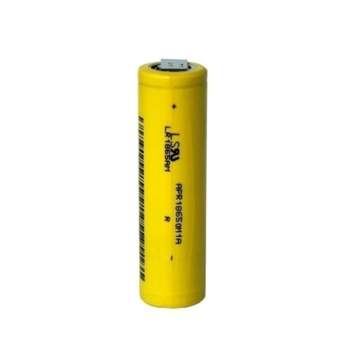 A123 APR18650M1/ST 1100mAh LiFePO4