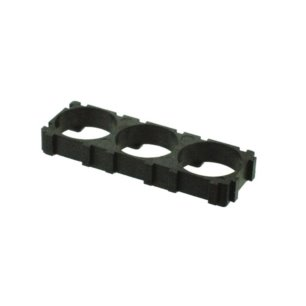 Battery Holder 18650/3 (APR)