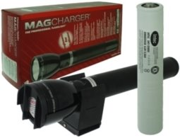 Latarka MagLite MAG CHARGER RN4019