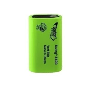 Boston Power SWING 4400mAh Li-ION