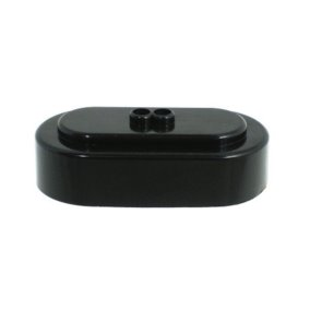 Battery Holder SC/2 - TOP