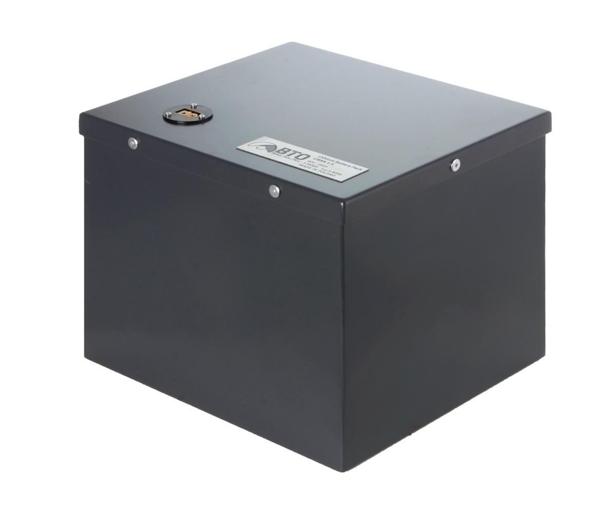 Wspaniały Akumulator do skutera LIBRA 1.5 60V 26Ah - Sklep BTO KH19