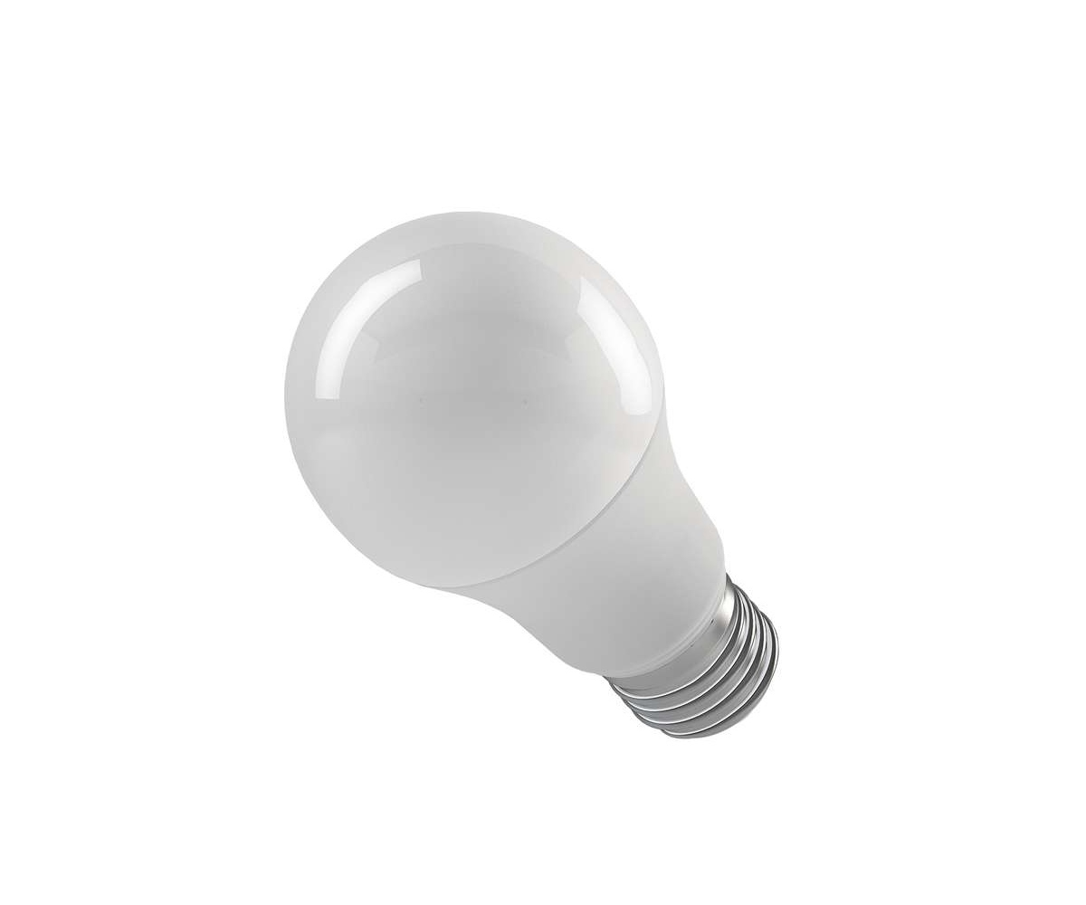 20w Led Odpowiednik: Żarówka EMOS CLS LED E27 20W WW ZQ5180